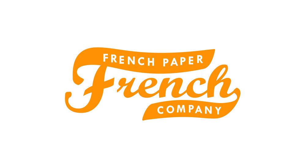 FrenchLogo-FRENCHScript-SmallType.jpg