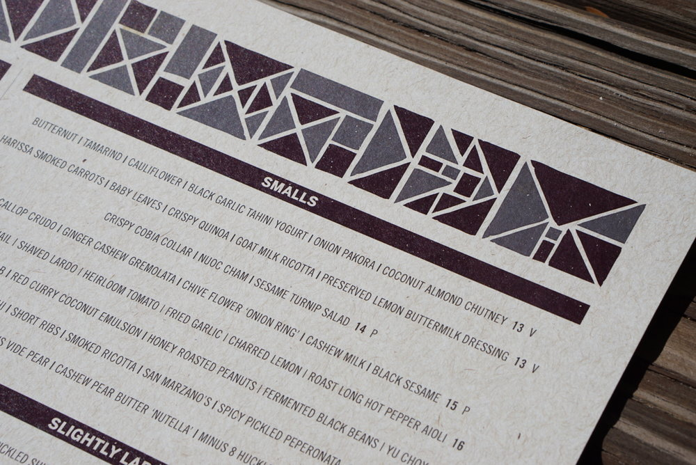 rooster-&-the-till-menu-design-chris-kelly
