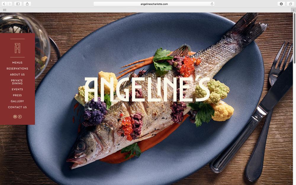 Angeline's_Kimpton.png