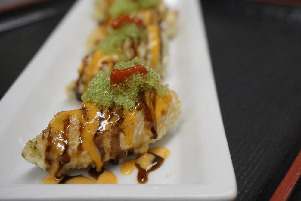 misaki-sushi-hyannis