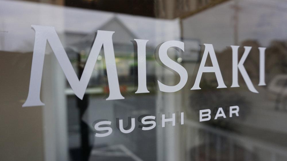 misaki-sushi-hyannis-branding