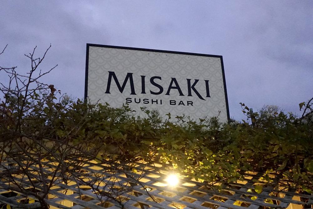 misaki-sushi-bar-outdoor-signage