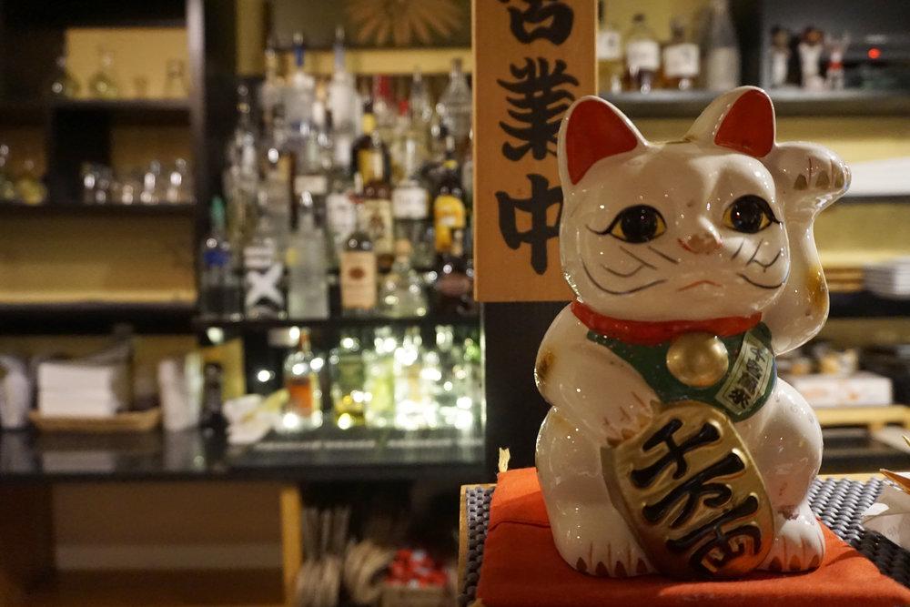 misaki-cape-cod-luckycat