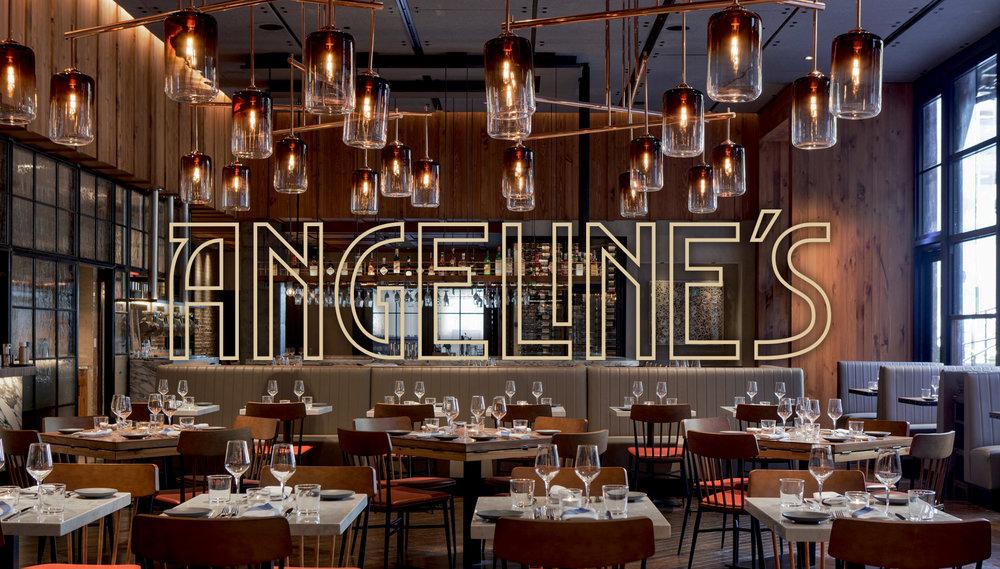 angelines_dining_logo.jpg