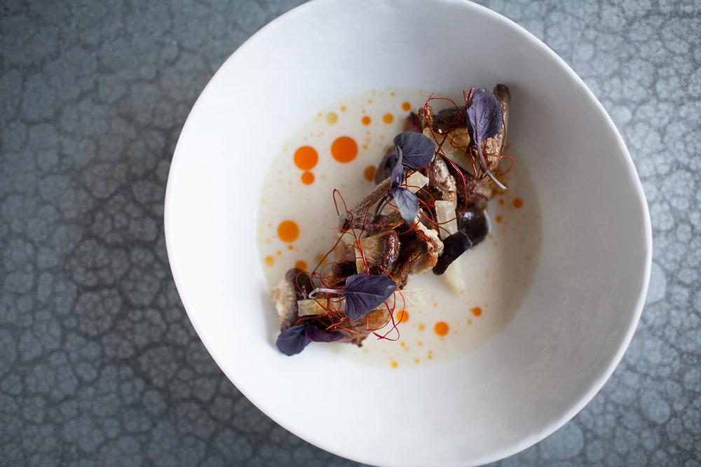 Rooster & The Till - Mushroom Dish-0825.jpg