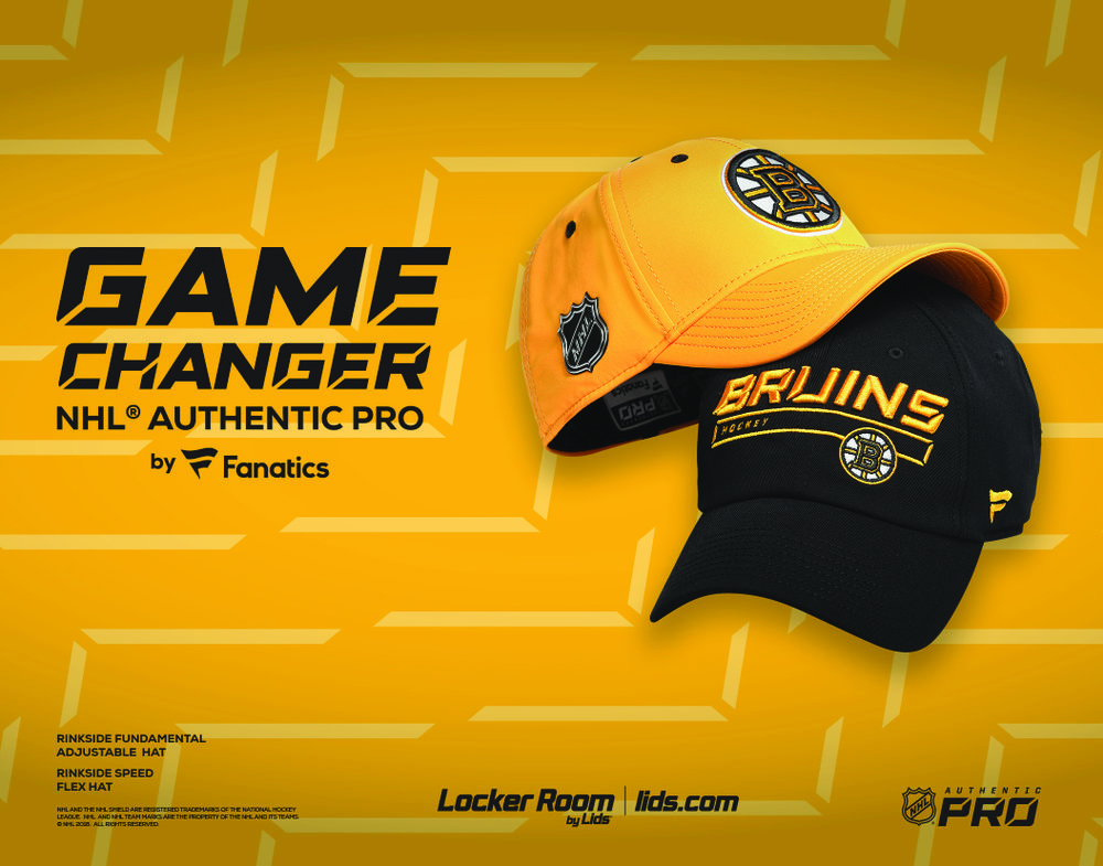 NHL-AP-Lids-Lockerroom-Boston-Bruins-Racktopper-7x5.5.jpg