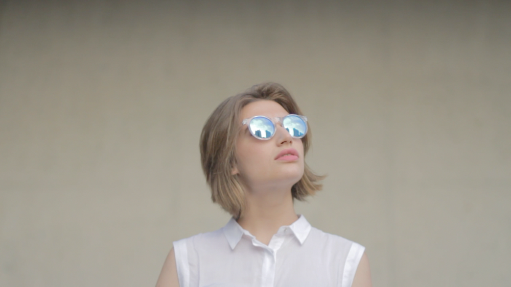 MELLER BRAND I Sunglasses Video spot