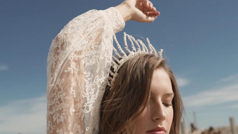 Arca Bcn Fashion Film