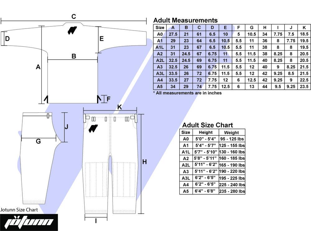 Jotunn_Adult Size Chart.jpg