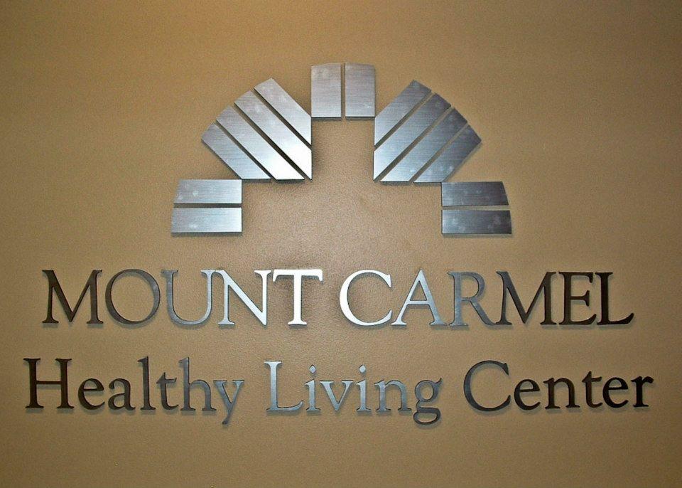 Mount Carmel 4.jpg
