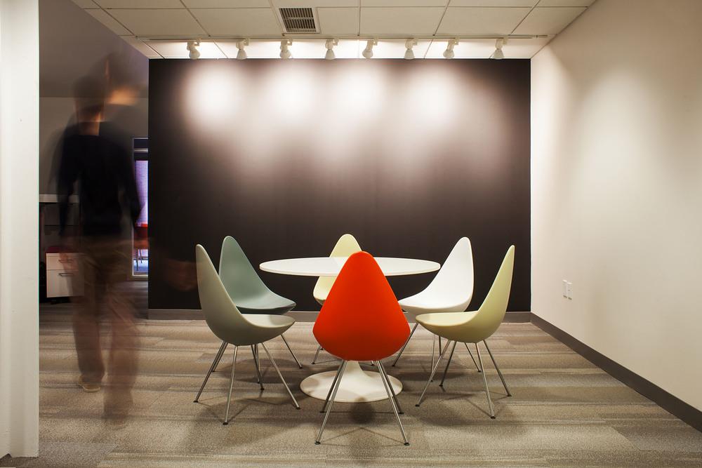 _MG_3423_Jenis_Splendid_Ice_Creams_Office.jpg