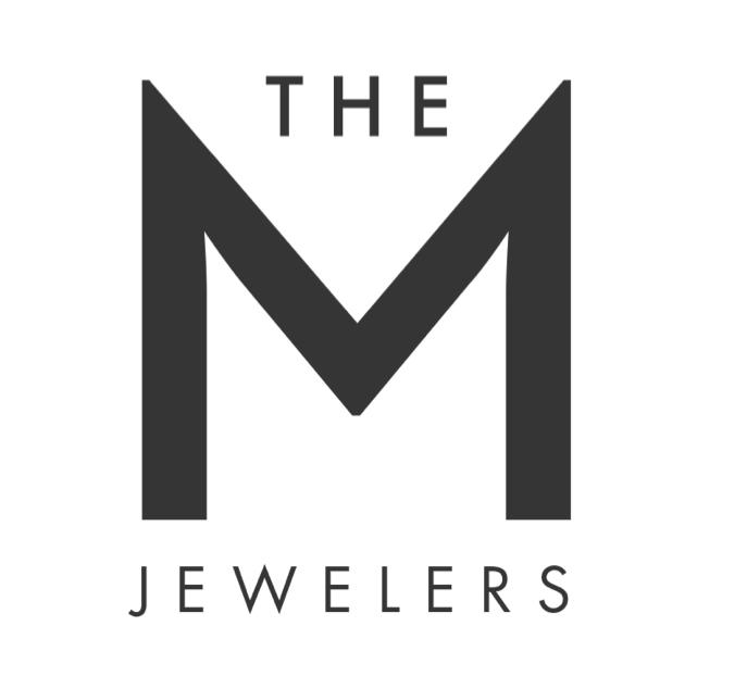 abbastanza MENS NAMEPLATE — The M Jewelers XW99