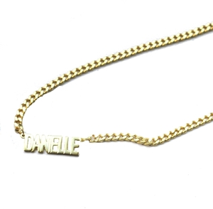75c5fac9fb4 THE GOTHIC NAMEPLATE NECKLACE. from 130.00. CHOKERNAMEPLATE.jpg