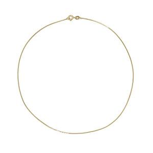 f0b793bbd5e NEW ARRIVALS — The M Jewelers