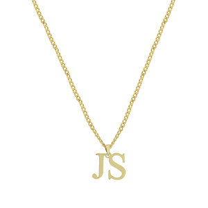 3822f4a52 PERSONALIZED — The M Jewelers