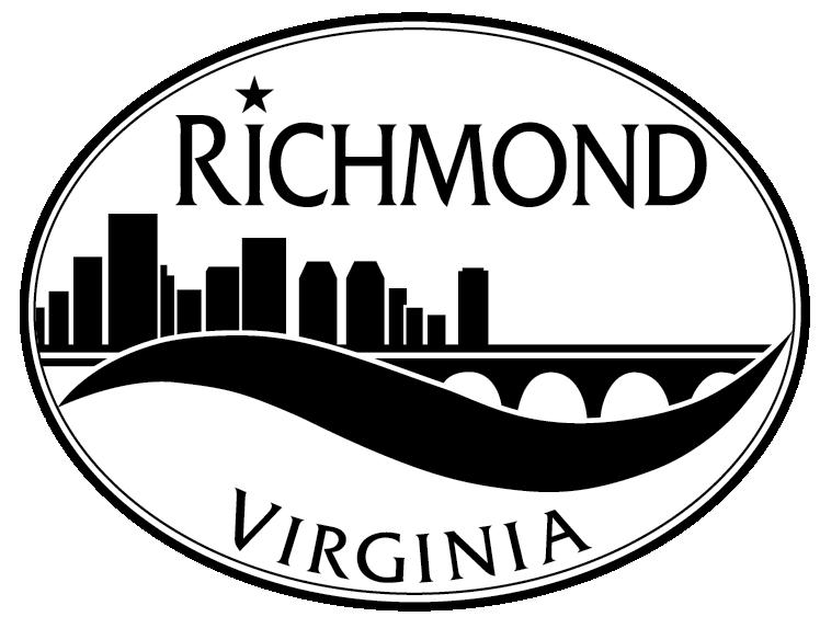 City Of Richmond Va >> Sponsors — Fire Flour & Fork