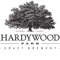 HARDYWOOD-MAIN-LOGO_black-01.png