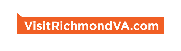 visit-richmond-logo.png