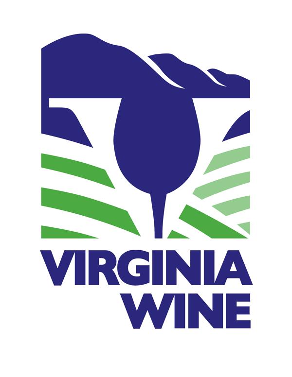 va-wine.png