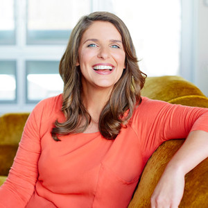 <b>Vivian Howard</b><br><i>Chef & the Farmer</i>