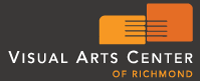 vis_arts_logo.png