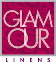 glamour logo.jpg