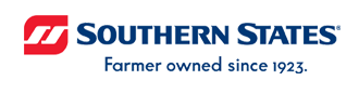southern states logo.png