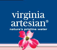 va-artesian-water.png