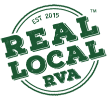 real-local-logo.png