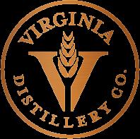 va-distillery.png