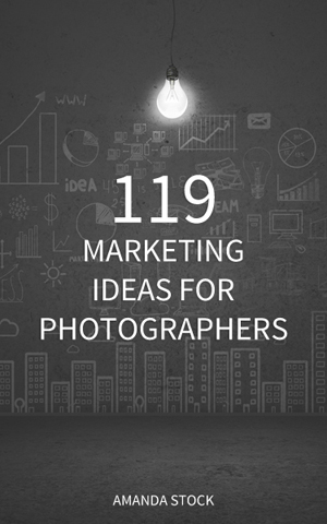 marketing-ideas-amanda-stock-480.jpg