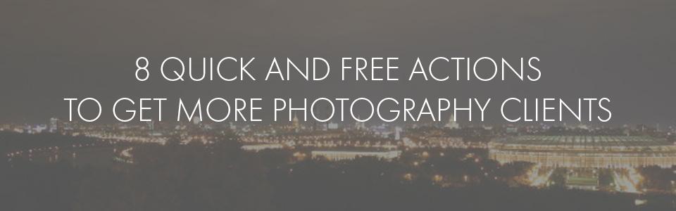 marketing-ideas-for-photographers.jpg