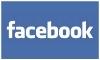 facebook_416x416-001.jpg
