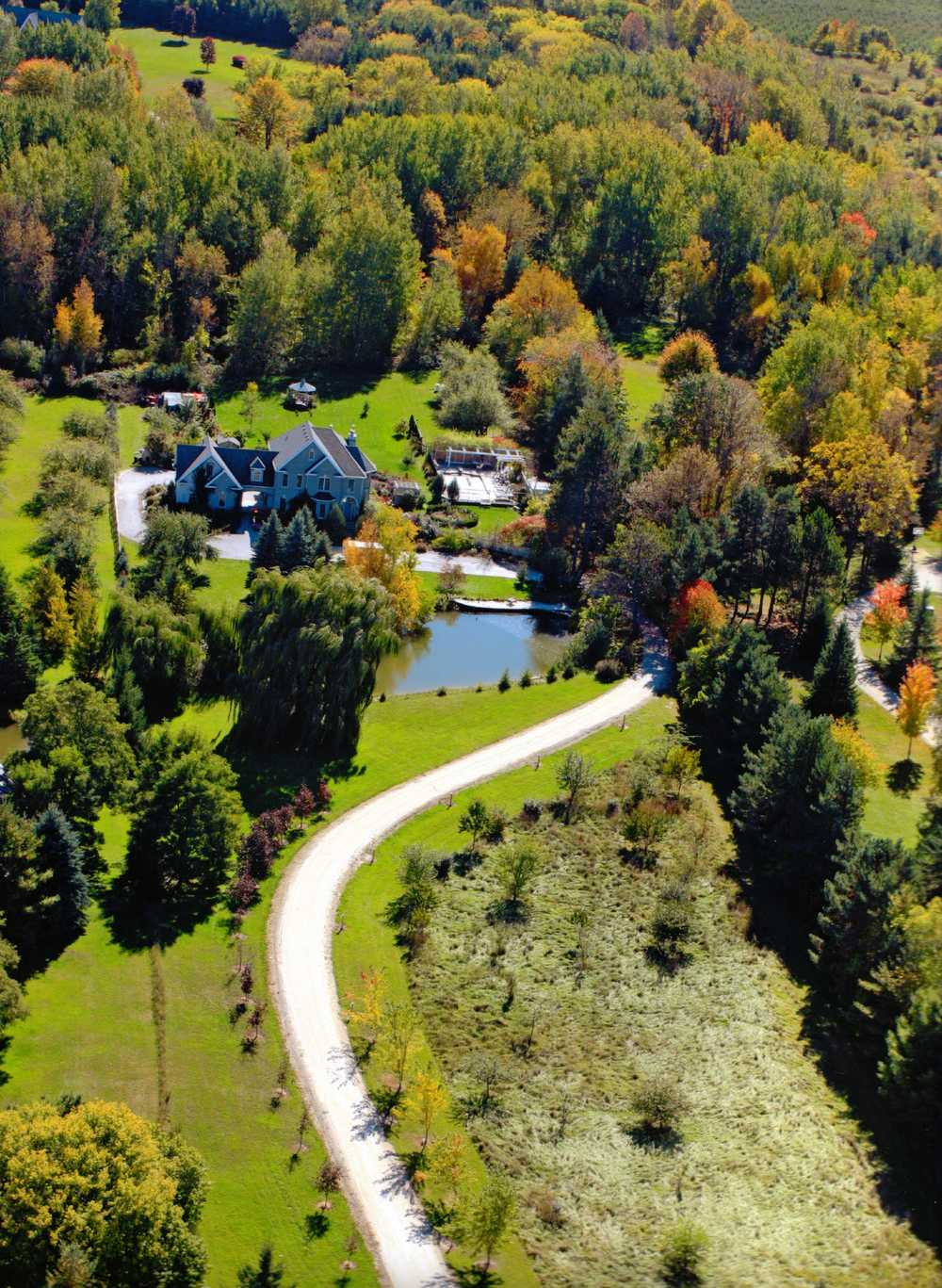 birds eye view willow trace.jpg