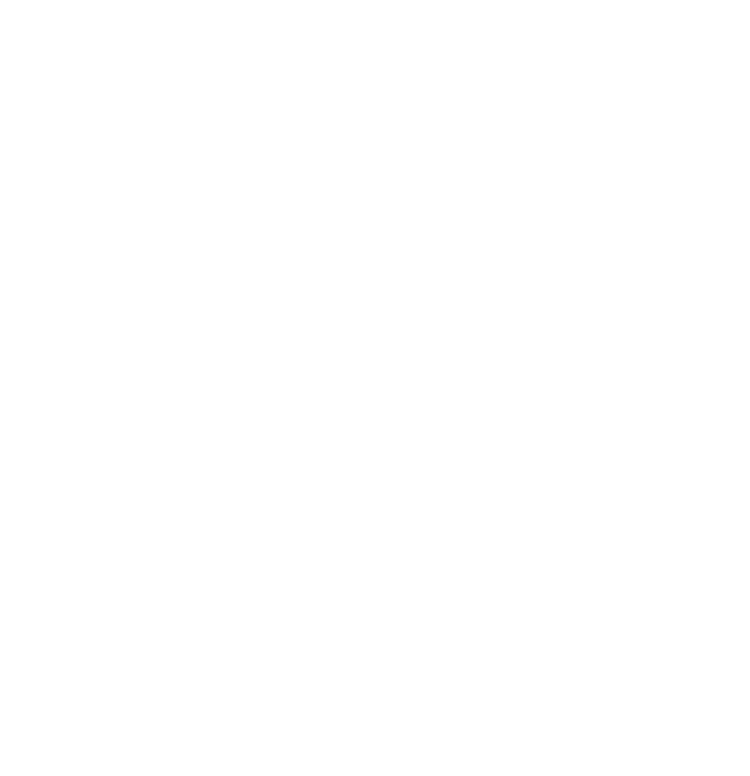 Rochester Contemporary School of Music