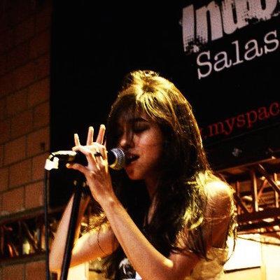 Vicky singing.jpg