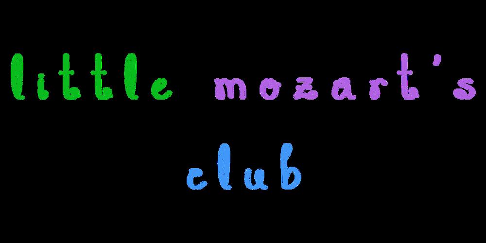 Little Mozart's Club™ (LOGO) -WEB.png