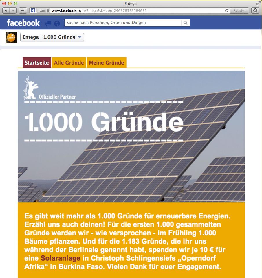 1000 gründe auf facebook 1