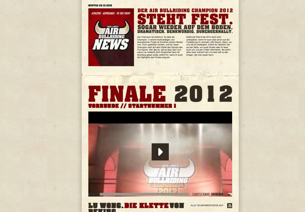 Bildschirmfoto 2012-10-22 um 17.30.32.png