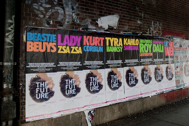 in-situ-poster 3