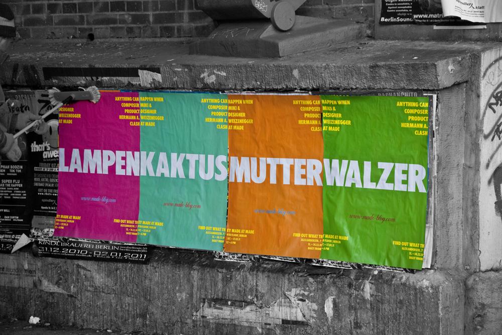 in-situ-poster 1