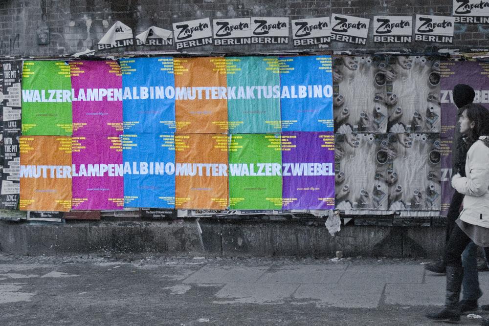 in-situ-poster 2