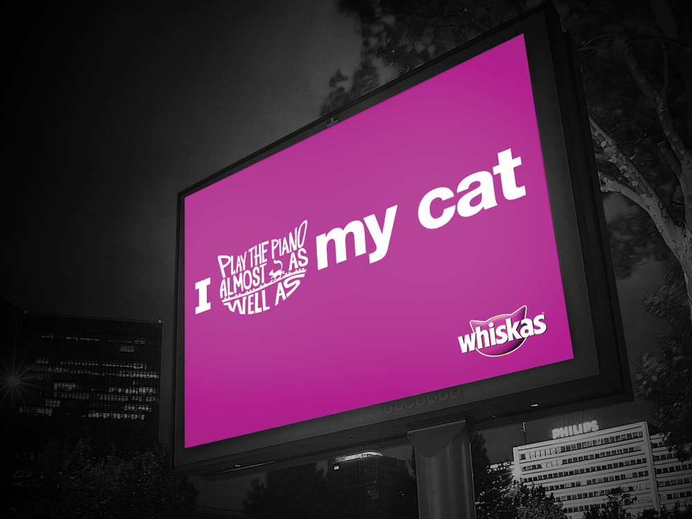 110323_whiskas_web_charts13.jpg