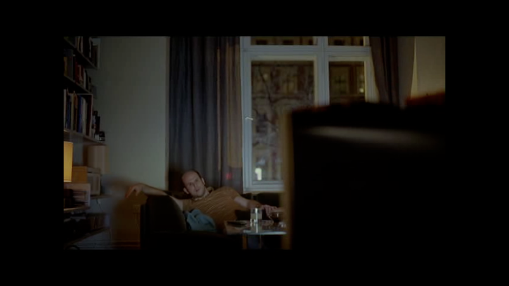 film 2 screenshot 1