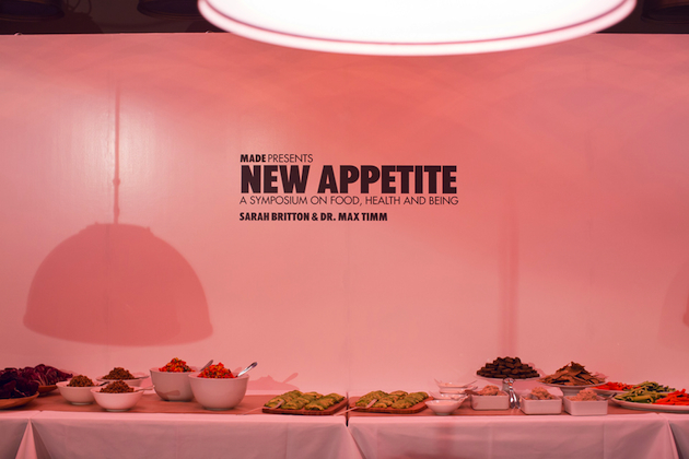 NEW-APPETITE-AT-MADE-25726.10.12-52.jpg