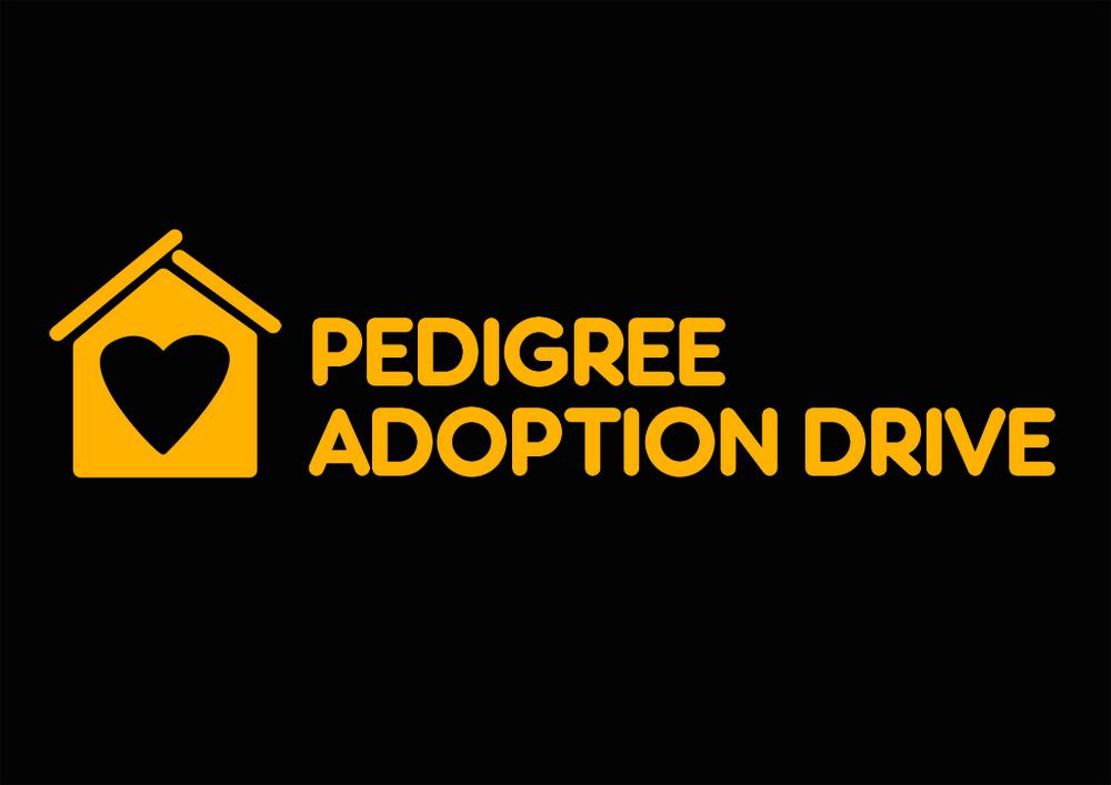 PED_AdoptionDrive LOGO.jpg
