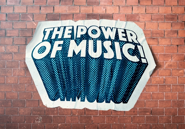 TPOM_Logo.jpg