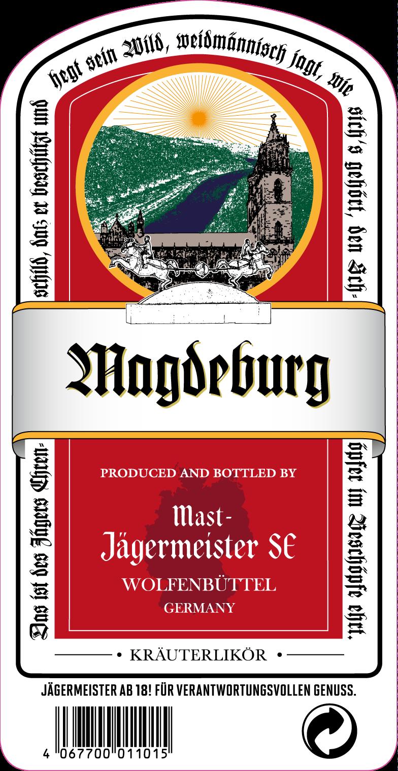 Magdeburg.png