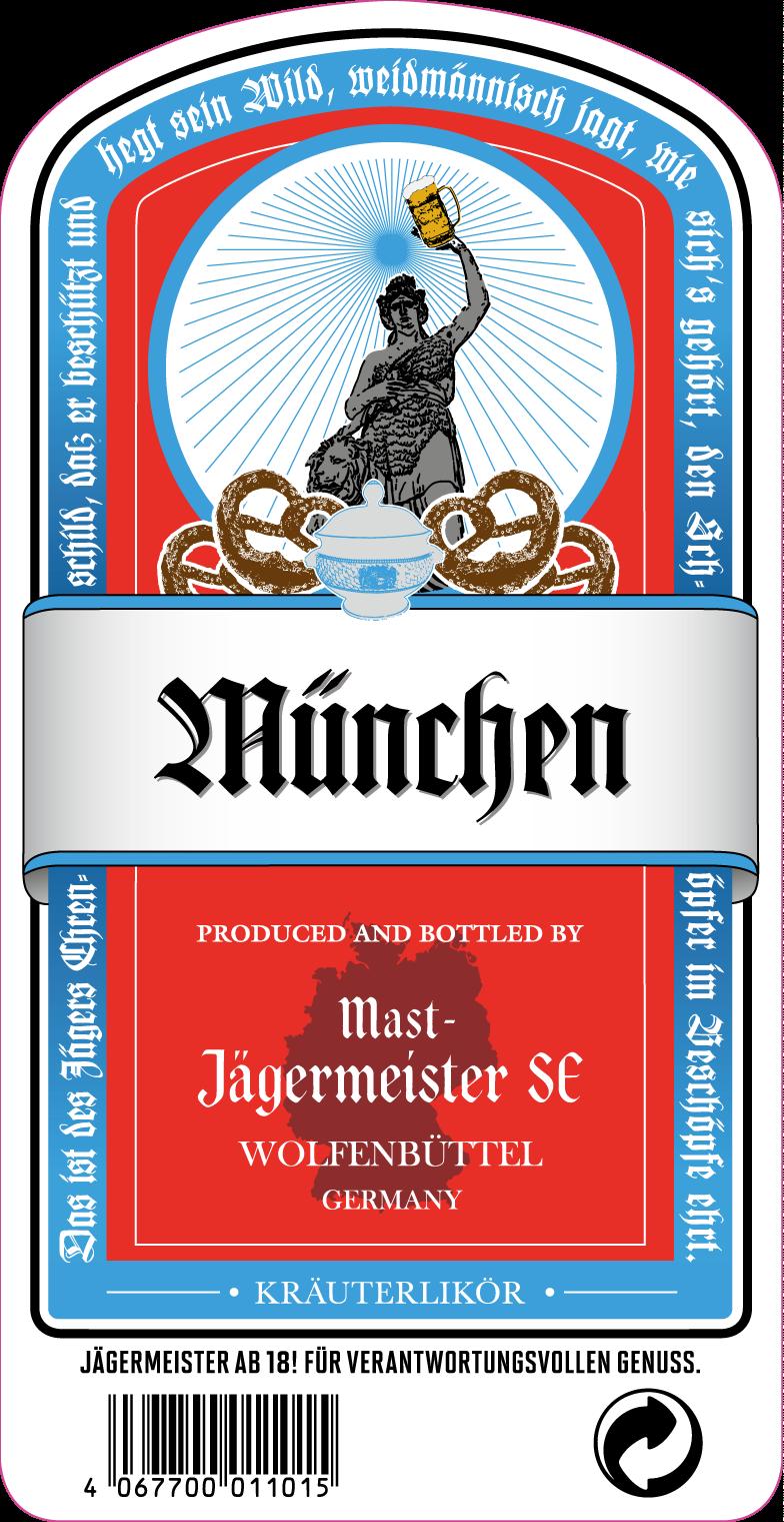 München.png