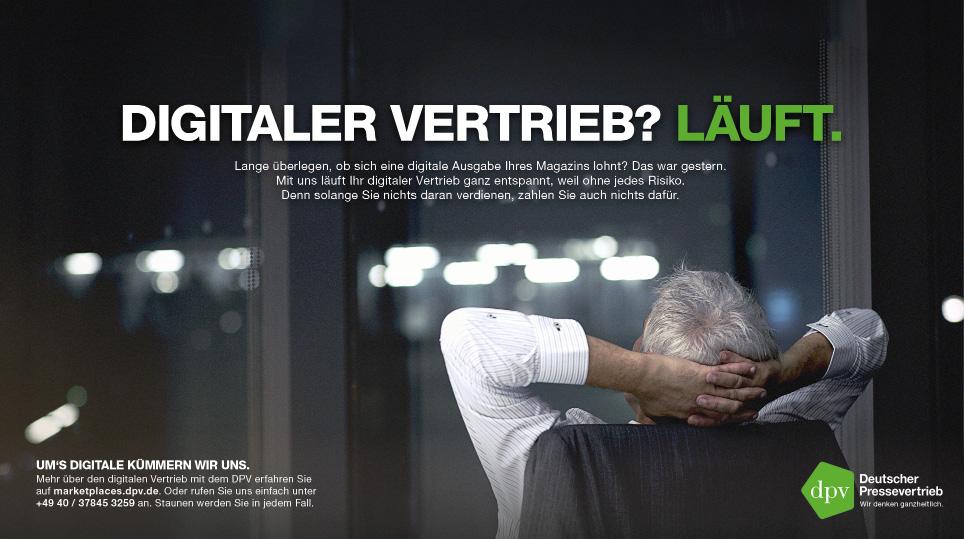 DPV_Layouts_Laeuft_03_Entscheider.jpg